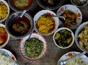 repas_birman