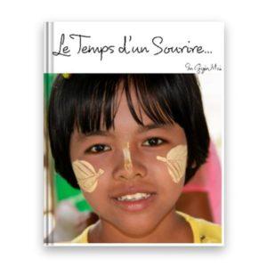 livre_letempsdunsourire