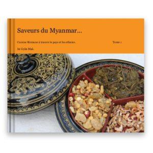 livre_saveurs_cuisine